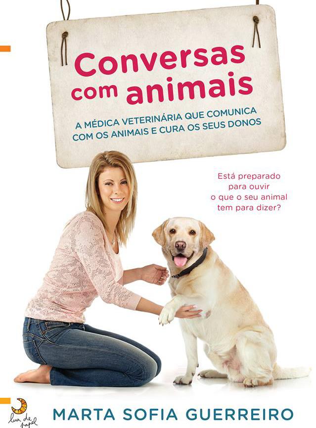 Conversas Com Animais