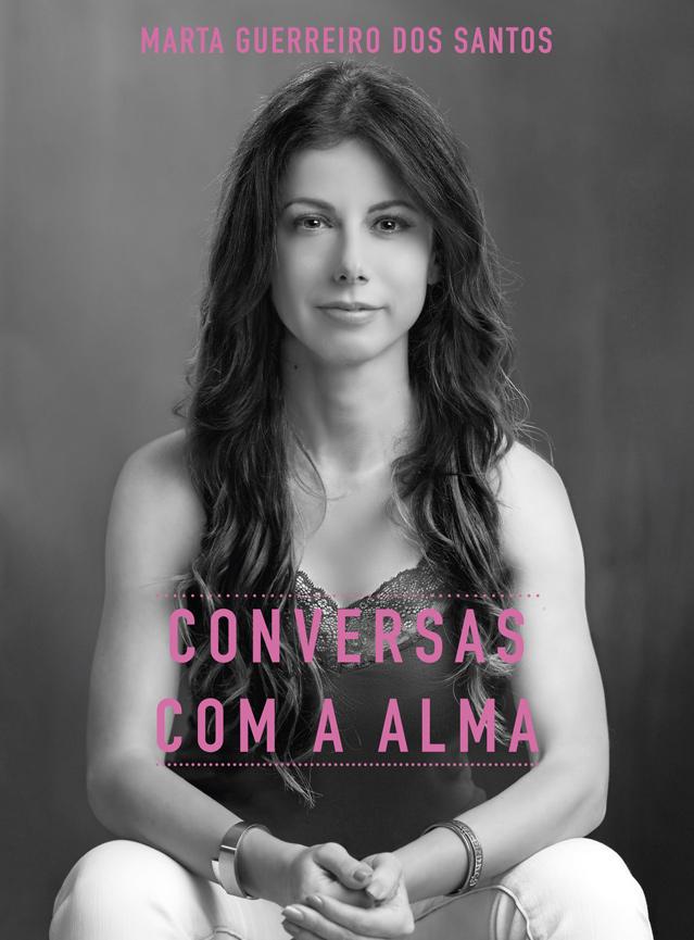 Conversas Com A Alma