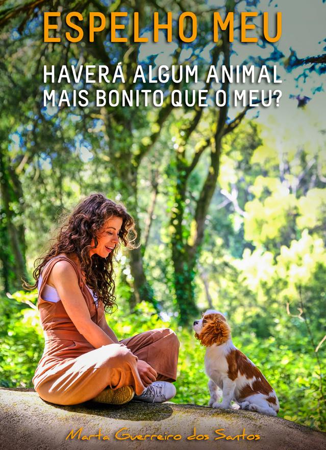 Aprenda A Comunicar Com Os Animais