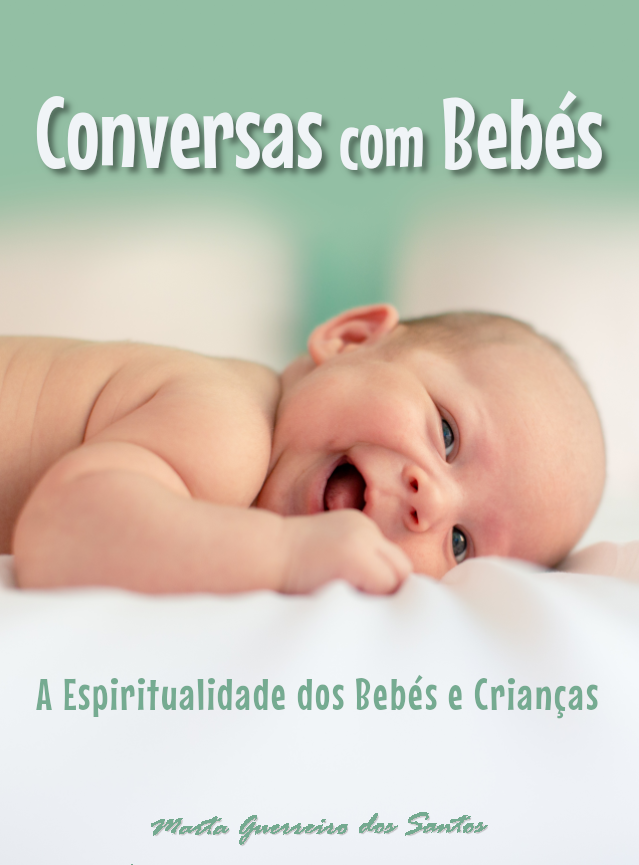 Conversas Com Bebés